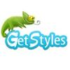 Get Styles для Windows XP