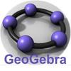 GeoGebra для Windows XP