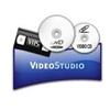 Ulead VideoStudio для Windows XP