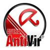 Avira Antivirus для Windows XP