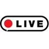 Online TV Live для Windows XP