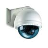 IP Camera Viewer для Windows XP