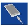 iPhone PC Suite для Windows XP