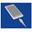>iPhone PC Suite