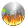 ImgBurn для Windows XP