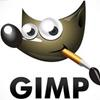 GIMP для Windows XP