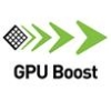 CpuBoost для Windows XP