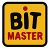 BitMaster для Windows XP