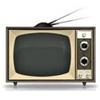 TV Player Classic для Windows XP