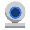 Webcam Surveyor для Windows XP