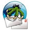 Claws Mail для Windows XP