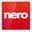 >Nero