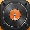 Audiograbber для Windows XP