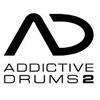 Addictive Drums для Windows XP