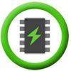 Mz RAM Booster для Windows XP