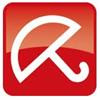 Avira Professional Security для Windows XP