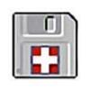 BadCopy Pro для Windows XP