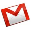 Gmail Notifier для Windows XP