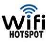 Wi-Fi HotSpot Creator для Windows XP