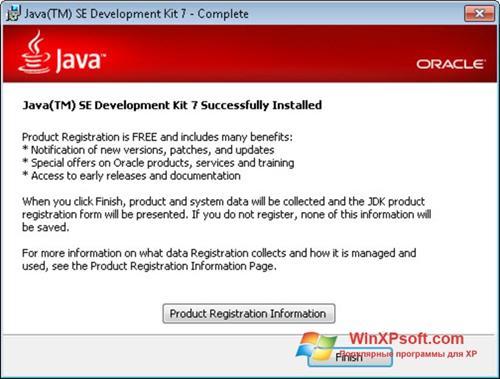 Sunspotworld windows xp install.