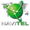 Navitel Navigator Update Center для Windows XP