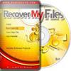 Recover My Files для Windows XP