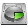 AOMEI Partition Assistant для Windows XP