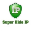 Super Hide IP для Windows XP