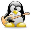 TuxGuitar для Windows XP