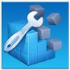 Wise Registry Cleaner для Windows XP