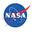 >NASA World Wind