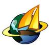 UltraSurf для Windows XP
