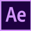Adobe After Effects CC для Windows XP