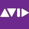 Avid Media Composer для Windows XP